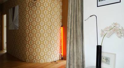 38 interior designer homify for O architecture lambersart