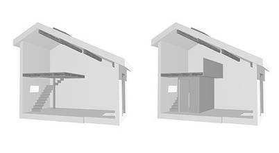 Johany Sapet Design