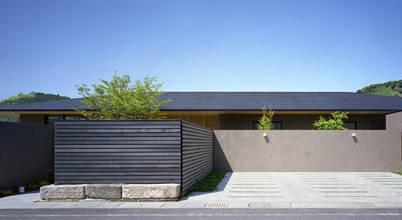 柳瀬真澄建築設計工房 Masumi Yanase Architect Office