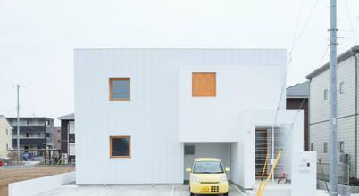 Kichi Architectural Design