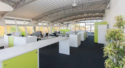 Bruns Messe- und Ausstellungsgestaltung GmbH