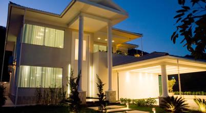 Leles Arquitetura e Iluminação