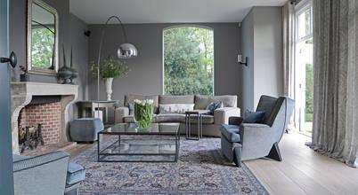 PJ van Aalst exclusieve tapijten BV