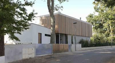 Atelier d'Architecture Christophe Létot