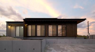 藤田渉建築設計事務所