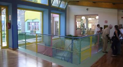 Studio Capannini Architetti