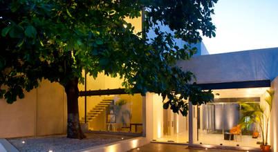 Arturo Campos Arquitectos