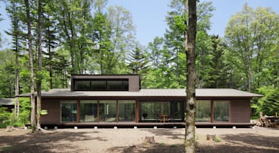 atelier137 ARCHITECTURAL DESIGN OFFICE