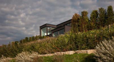 BauWerk Architekten Dortmund