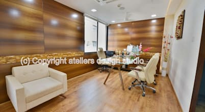 Ateliers Design Studio