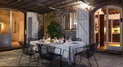 Arlene Gibbs D Cor Interior Architects In Roma Homify