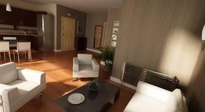 MN Project & Interior