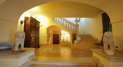Architetto Giuseppe Prato