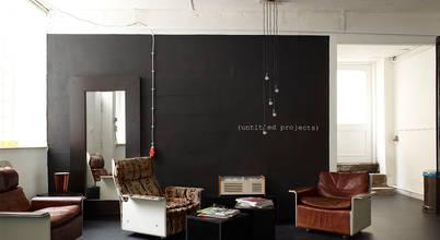 InteriorPark.