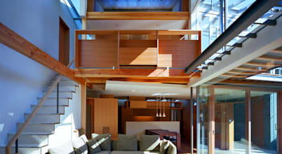 西島正樹/プライム一級建築士事務所