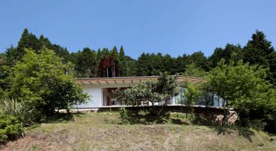 長谷雄聖建築設計事務所