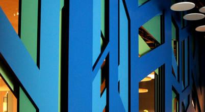 Architekturbüro Wörner