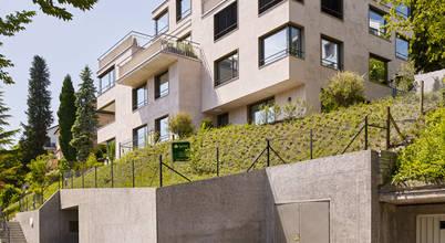 fiktiv Architektur GmbH