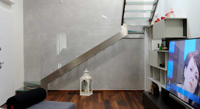 Polymorpha Design for Living