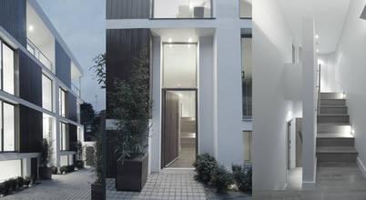 Clarke Renner Architects