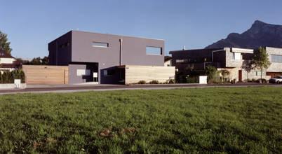 architekturbühne