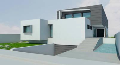 A+FC_arquitectura