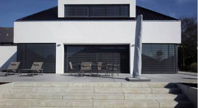 Gronemeyer architekten