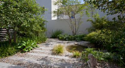 Blumen & Gärten