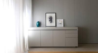 Manuela Tognoli * Label201: Architetti a Roma | homify