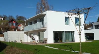 Hess Pascal Architektur GmbH