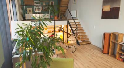 Quelles plantes choisir pour son appartement ?