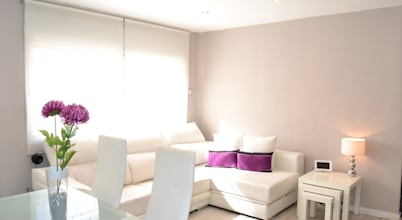 Home Staging Tarragona – Deco Interior