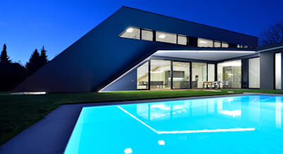 haas_architektur ZT GmbH