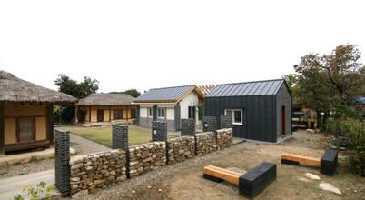 201 Architects