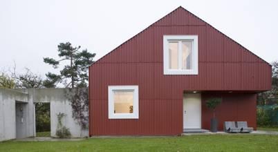 Bohn Architekten GbR