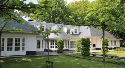 Arceau Architecten B.V.