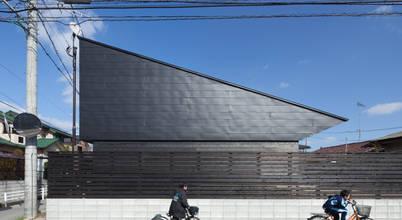田村の小さな設計事務所
