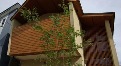 環境創作室杉