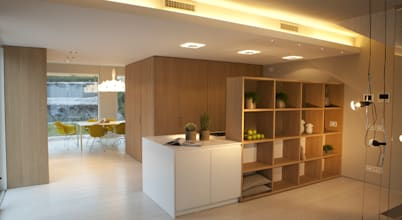 marco.sbalchiero/interior.design