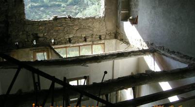 LATERES servizi per l'edilizia