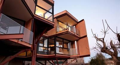 Miàs Architects