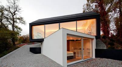 20 architekten homify - Fabi architekten ...