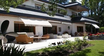 Bernadó Luxury Houses