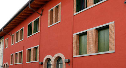 Studio associato di architettura Cattaneo