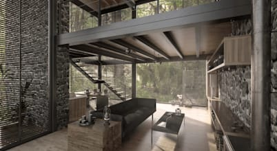 NATURAL LIGHT DESIGN STUDIO