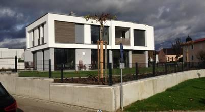 Bachschuster Architektur GmbH