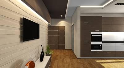 VIO design