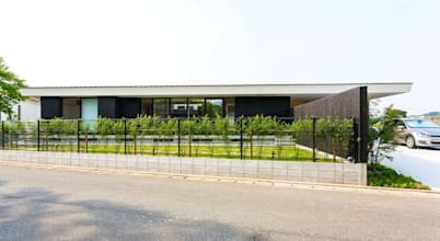 MAアーキテクト一級建築士事務所
