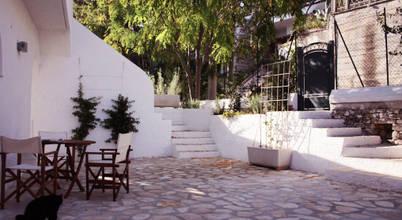Durango Studio di architettura e paesaggio