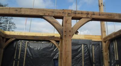 Timber Innovations